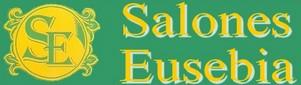 SALONES EUSEBIA